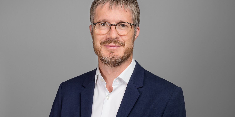 Cornelsen Verlag verstärkt Managementteam
