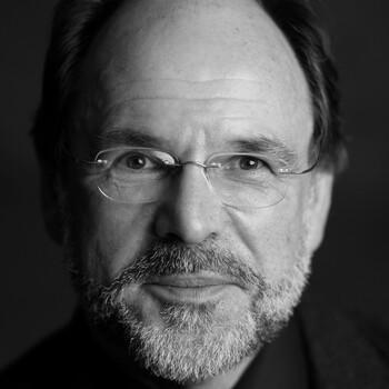 Robert Reichstein