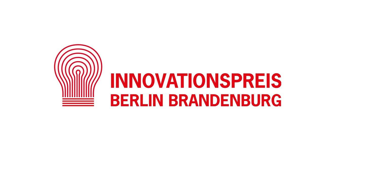 Cornelsen unterstützt Innovationspreis Berlin Brandenburg