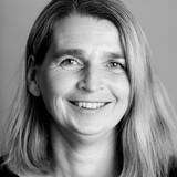 Ulrike Jeggle