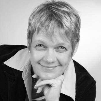Christiane Gladen