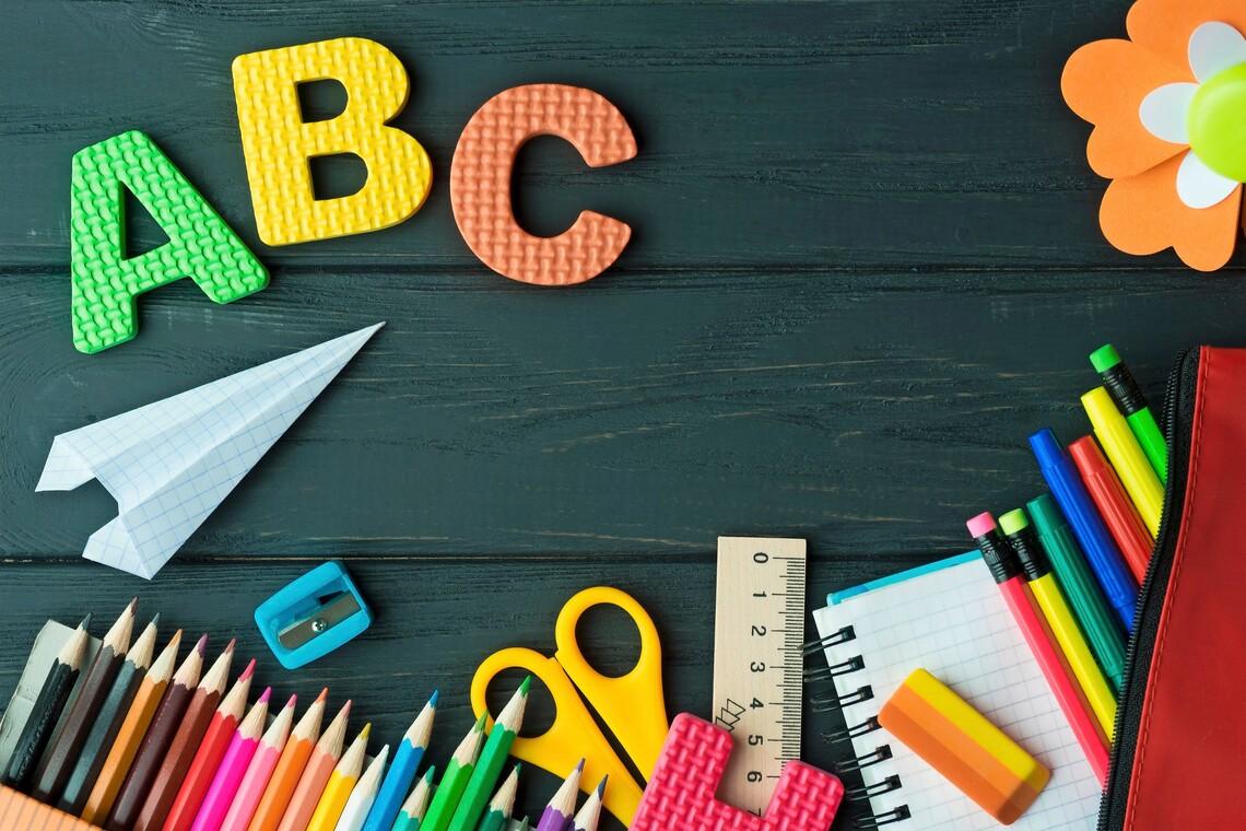 Neue Ideen, Tipps und Spiele für das 20. Schuljahr   Cornelsen