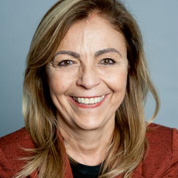 Martha Heymer