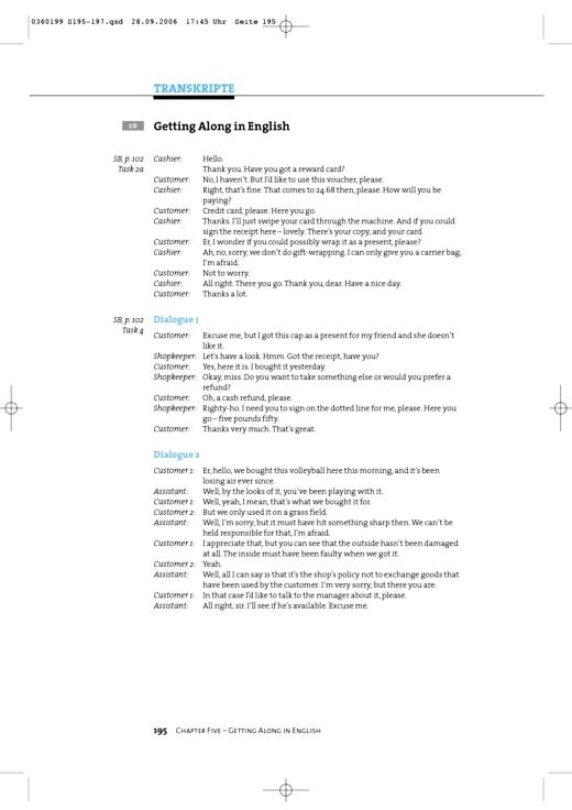 Transcripts: Chapter 05 - Transkript - Webshop-Download