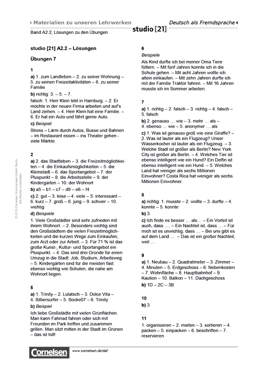 b1 deutsch test pdf