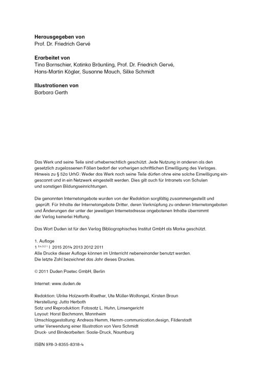"""Kleine Forscher - Lehrermaterial """"Kleine Forscher 3/4"""", Grundschule als Download - Handreichung - Webshop-Download"""