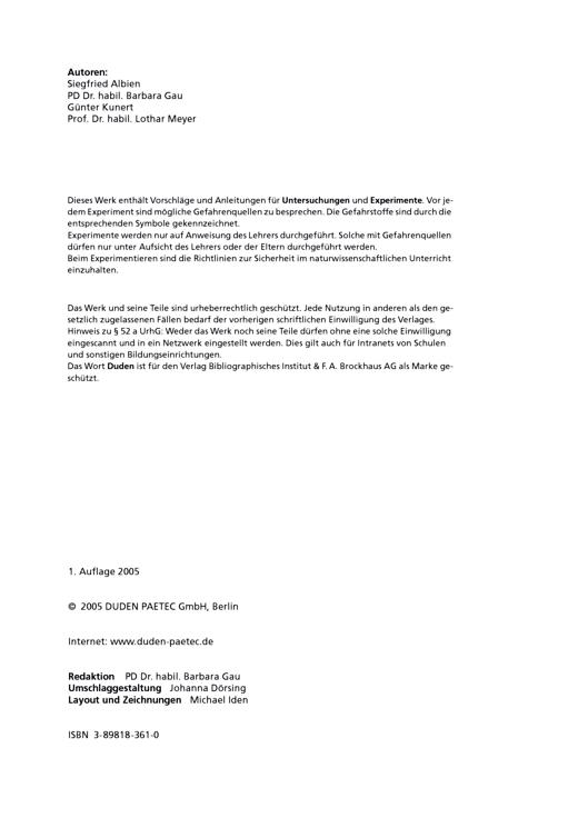 Empfehlungen und Lösungen der Aufgaben des Lehrbuches, Physik Level 8, Gymnasium, Sachsen - Lösungen - Webshop-Download