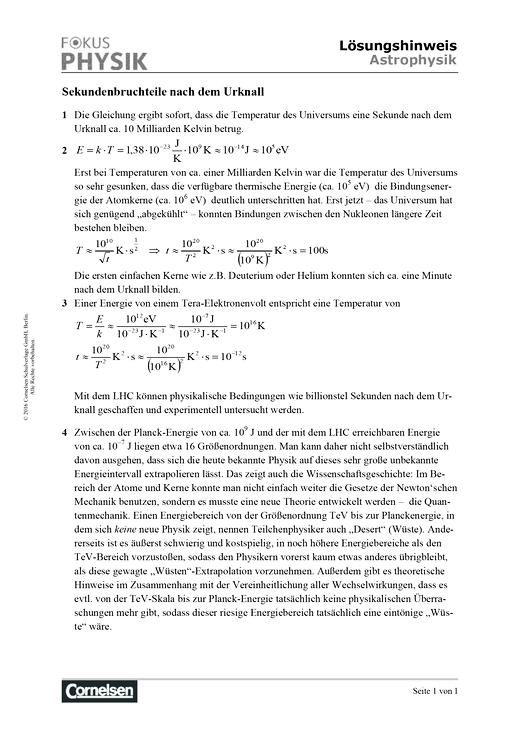 pdf wissenschaft und hochschulbildung im kontext von wirtschaft und