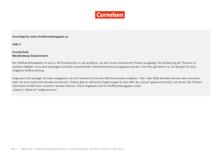 Sally - Stoffverteilungsplan für Mecklenburg-Vorpommern - 3. Schuljahr
