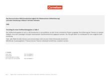 Sally - Stoffverteilungsplan für Niedersachsen - 4. Schuljahr