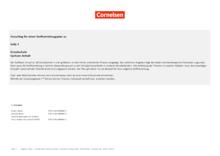 Sally - Stoffverteilungsplan für Sachsen-Anhalt - 3. Schuljahr