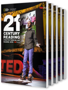 21st Century - Reading