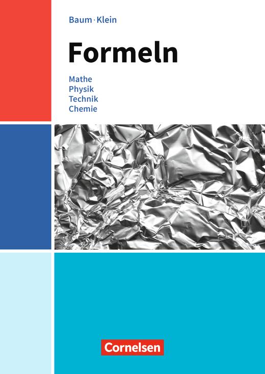 Formeln - Formelsammlung