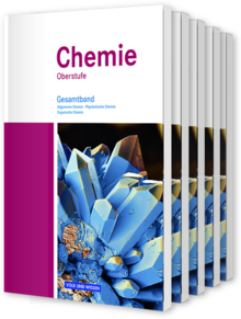 Chemie Oberstufe