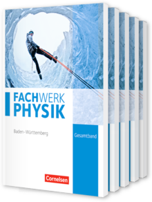 Fachwerk Physik