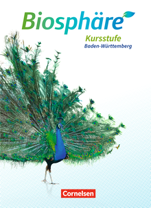 Biosphäre Sekundarstufe II - 2.0 - Schülerbuch - Kursstufe
