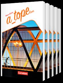 A_tope.com - Nueva edición