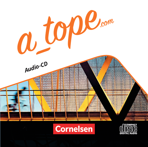 A_tope.com - Audio-CD