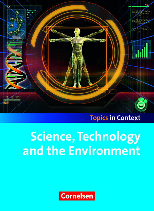 Topics in Context - Science, Technology and the Environment - Schülerheft