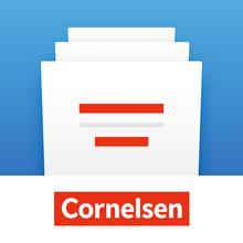 Context - Vokabeltrainer-App: Wortschatztraining