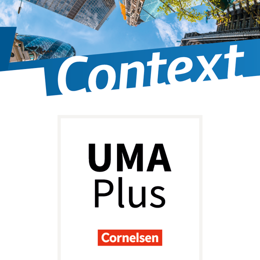 Context - Unterrichtsmanager Plus online