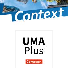 Context - Unterrichtsmanager Plus online (Demo 90 Tage)