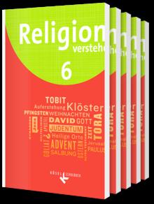 Religion verstehen