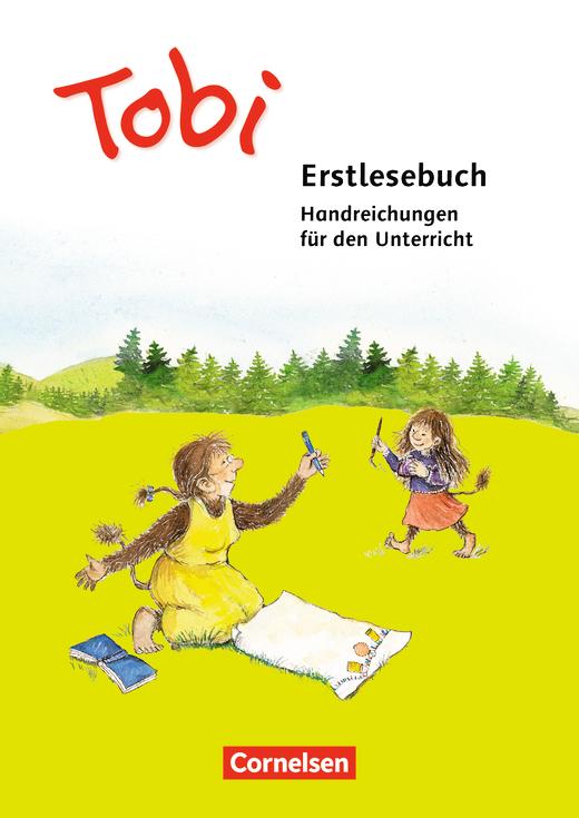 Tobi - Handreichungen für den Unterricht