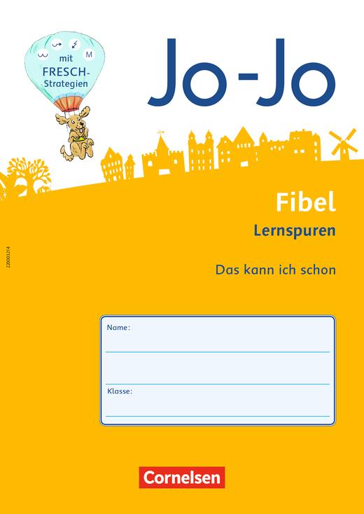 Stück Sekundarstufe 1 Allgemeine Ausgabe Mathematik