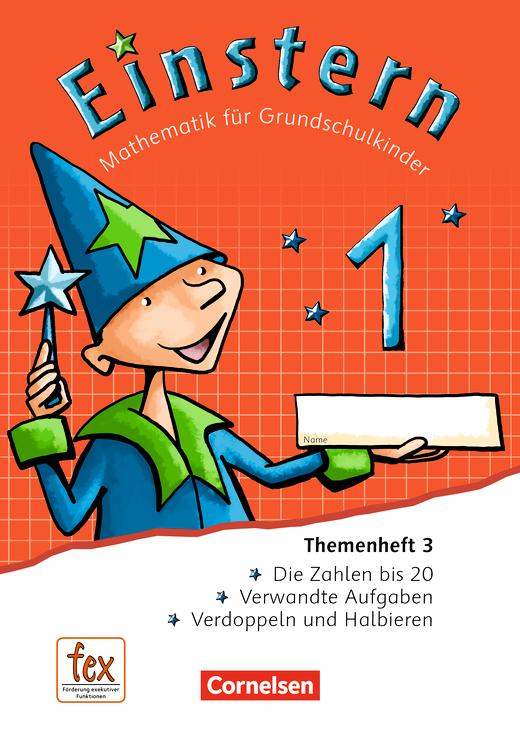 Singles in germany new zealand