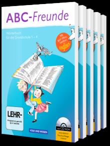 ABC-Freunde