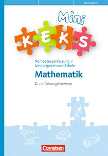 KEKS - Durchführungshinweise - Vorschule/Kita