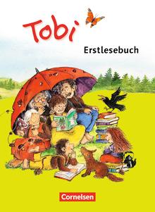 Tobi - Erstlesebuch