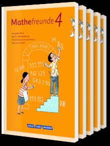 Mathefreunde - Ausgabe Nord 2015