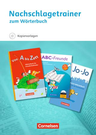 Chat deutschland ohne registrierung