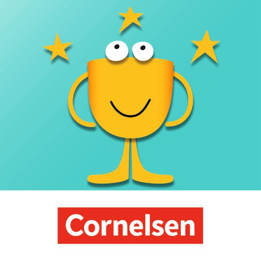 Mathefreunde - GrundschulTrainer-App - 3. Schuljahr