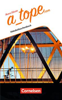 A_tope.com - Vokabeltaschenbuch