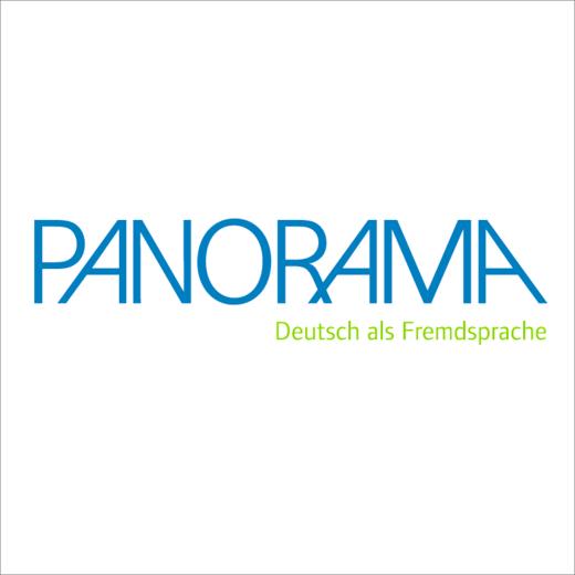 Panorama - Vokabeltrainer-App Wortschatztraining Englisch-Deutsch - A1: Gesamtband