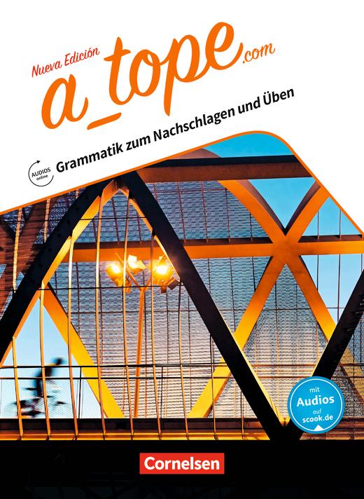 A_tope.com - Grammatik zum Nachschlagen und Üben