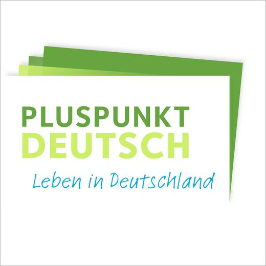 Pluspunkt Deutsch - Leben in Deutschland - Vokabeltrainer-App Wortschatztraining Englisch-Deutsch - A1: Gesamtband