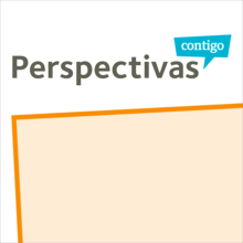 Perspectivas contigo - Vokabeltrainer-App: Wortschatztraining - A1