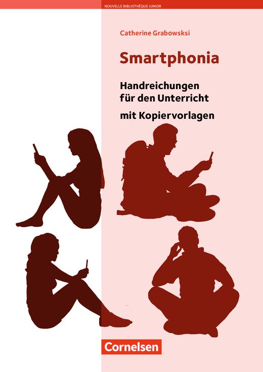 Smartphonia Mania Event