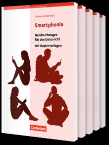 Nouvelle Bibliothèque Junior - Allgemeine Ausgabe