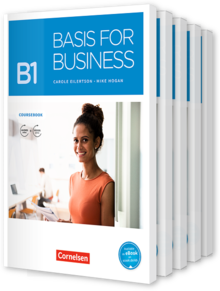 Basis for Business - New Edition