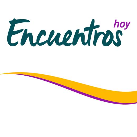 Encuentros - Vokabeltrainer-App: Wortschatztraining - Band 2