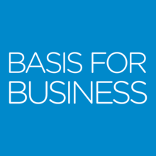 Basis for Business - Vokabeltrainer-App: Wortschatztraining - B1