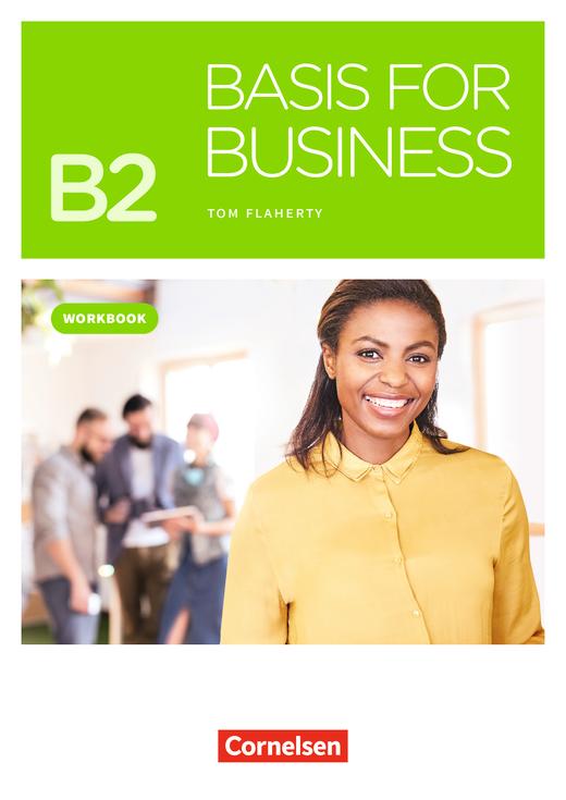 Basis for Business - Workbook - B2