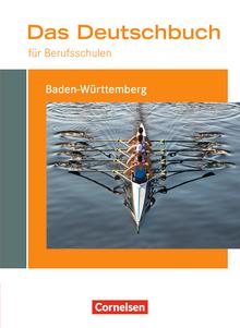 Das Deutschbuch für Berufsschulen - Schülerbuch