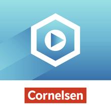 Tabellenbücher - App mit Animationen und Videos