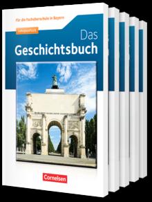 Geschichte - FOS Bayern Neubearbeitung
